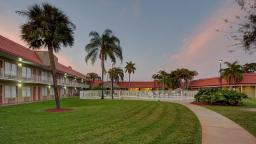 Vero Beach Inn