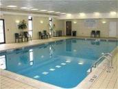 Holiday Inn - Bangor