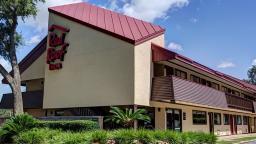 Red Roof Inn Pensacola