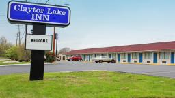 Claytor Lake Inn