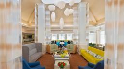 Hilton Garden Inn Washington DC Greenbelt