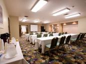 Sunnyside Inn & Suites