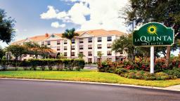 La Quinta Inn & Suites Bonita Springs