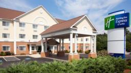 Worcester Massachusetts Hotel Discounts Hotelcoupons Com