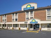 Days Inn Dumfries