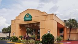 La Quinta Inn New Orleans-Slidell