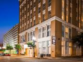 Best Western St. Christopher New Orleans