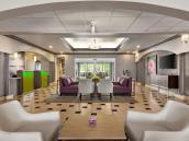La Quinta Inn & Suites Port Charlotte
