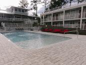 Seven Hills Suites