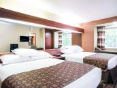 Microtel Inn & Suites Beckley