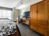 Sleep Inn & Suites Winchester