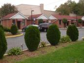 Mounts Motel