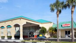 Days Inn Midtown Fort Pierce