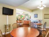 Quality Inn Ridgeland