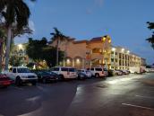 Red Carpet Inn Fort Lauderdale