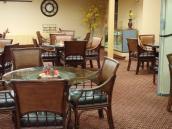 Best Western Palmyra Inn & Suites