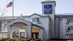 Sleep Inn Wilmington