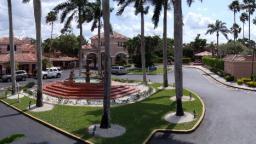 Grand Palms Resort Hollywood