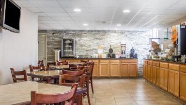 Quality Inn Scranton