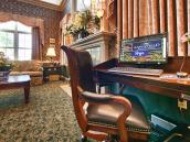 Best Western Plus Lawnfield Inn And Suites Mentor