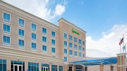 Holiday Inn Maumee