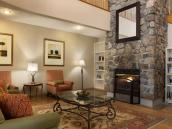 Country Inn & Suites By Radisson, Georgetown