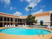 Quality Inn Selma