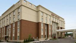 Drury Inn & Suites Middletown