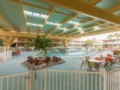 Champions World Resort Kissimmee