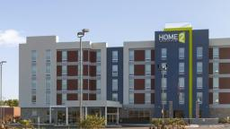 Home 2 Suites Florence
