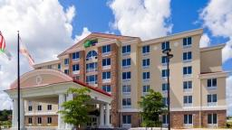 Holiday Inn Express & Suites Fort Myers