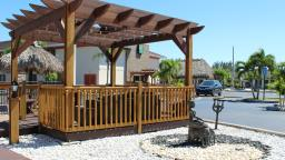 Quality Inn Florida City - Homestead