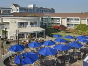 Hyannis Harbor Hotel Hyannis