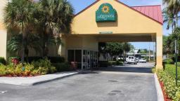 La Quinta Inn Fort Lauderdale Northeast