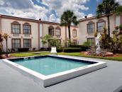 La Quinta Inn Orlando International Drive North