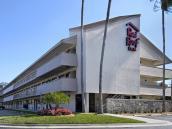 Red Roof Inn Tampa/Brandon