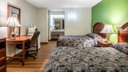 Studio & Suites 4 Less