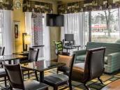 Quality Inn Kenly