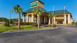 Quality Inn & Suites Florence