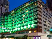 Holiday Inn Port of Miami Downtown