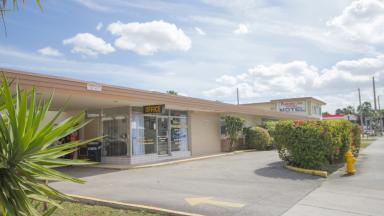 Parkway Inn Miami