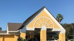 Econo Lodge Ormond Beach