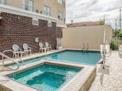 Comfort Inn & Suites - Daphne