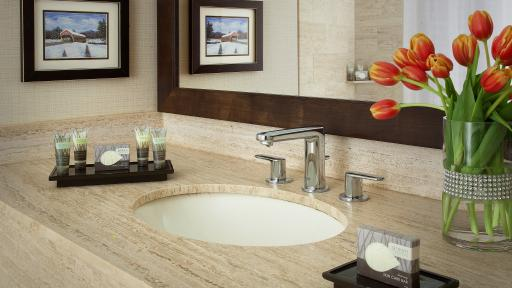 Last Minute Discount At North Conway Grand Hotel Hotelcoupons Com
