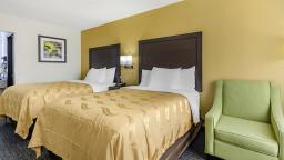 Quality Inn Verona