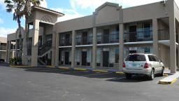 Econo Lodge Saint Augustine