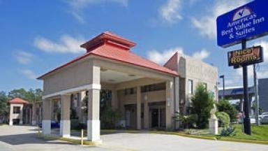 Sweet Dream Inn Pensacola Blvd