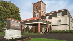 La Quinta Inn & Suites Latham Albany Airport