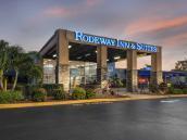 Rodeway Inn & Suites Fort Lauderdale