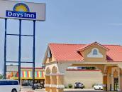 Days Inn Louisville Airport Fair and Expo Center